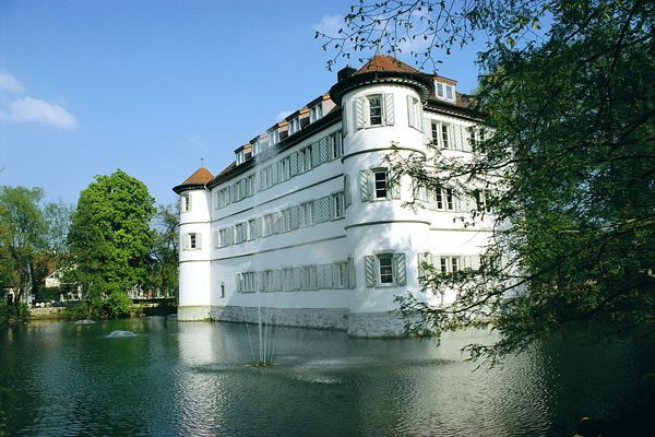 Hotels In Bad Rappenau