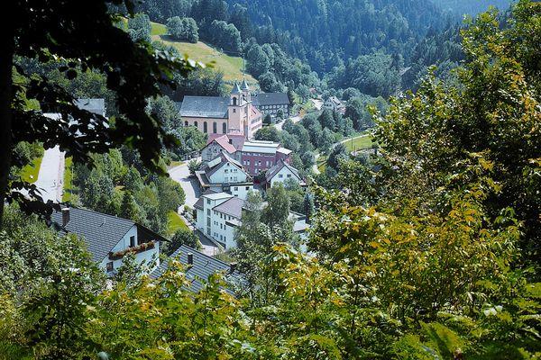 Beste Spielothek in Bad Teinach-Zavelstein finden