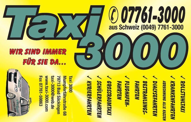 taxi 3000 s dschwarzwald radweg. Black Bedroom Furniture Sets. Home Design Ideas