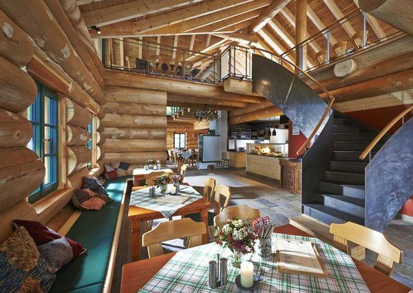 attraktionen urlaubsland baden w rttemberg. Black Bedroom Furniture Sets. Home Design Ideas