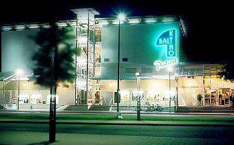 stundenhotel heidelberg bali kino münchen