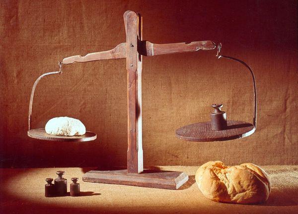 museum f r waage und gewicht museen entdecken startseite startseite zollernalb tourismus. Black Bedroom Furniture Sets. Home Design Ideas