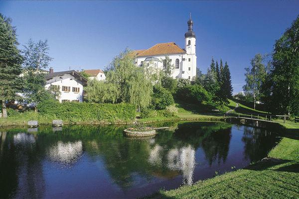 Beste Spielothek in Breitbrunn am Chiemsee finden