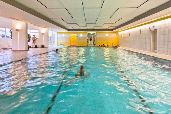 Breitnau wetter infos zum luftkurort im schwarzwald for Design hotel schwarzwald
