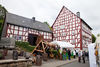 Museum und Alte Vogtei