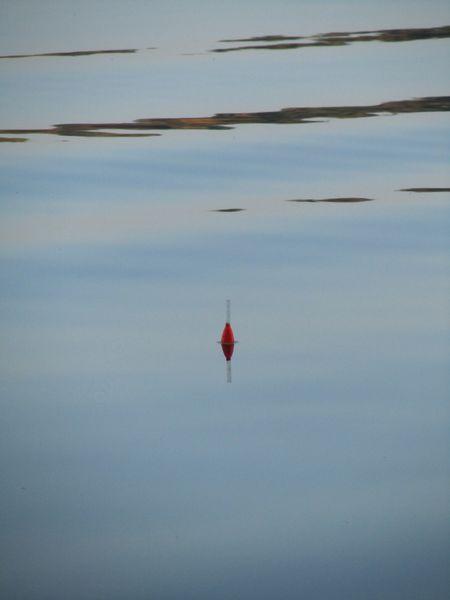 Angler, Foto: Ziesig