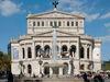 Alte Oper Frankfurt Konzert- und Kongresszentrum
