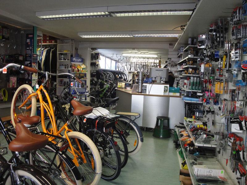fahrrad intra region frankfurt rhein main. Black Bedroom Furniture Sets. Home Design Ideas