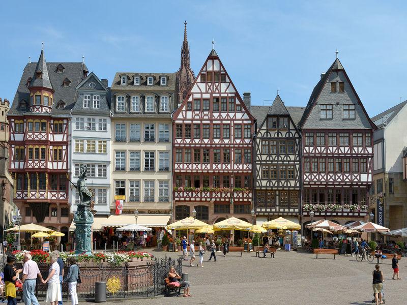 frankfurt main seite