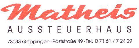 Hotel St Bernhard Bad Ditzenbach