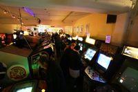 Arcade-Museum