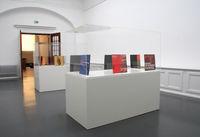 Badischer Kunstverein