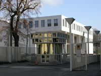 Bundesgerichthof_Karlsruhe Quelle Bundesgerichtshof