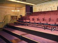 marotte Figurentheater Karlsruhe