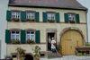 Historische Hochzeit Altes Bauernhaus Auersmacher