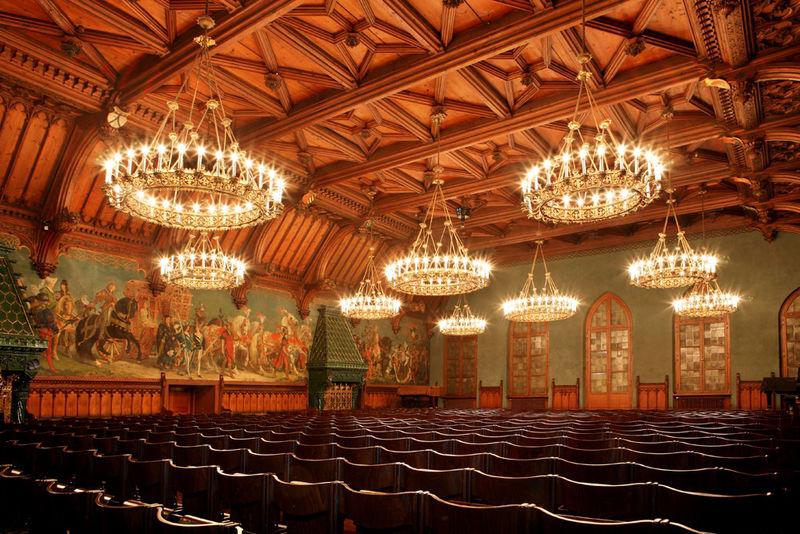 rathausprunksaal tourismusverband ostbayern e v. Black Bedroom Furniture Sets. Home Design Ideas