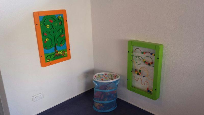 spielzimmer im kurhaus lenzkirch urlaubsland baden w rttemberg. Black Bedroom Furniture Sets. Home Design Ideas