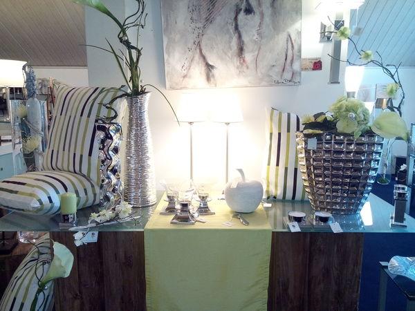 werksverk ufe made im sauerland shopping entdecken startseite sauerland tourismus e v. Black Bedroom Furniture Sets. Home Design Ideas