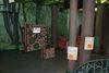 Ausstellung im Biosphärenzentrum Schwäbische Alb