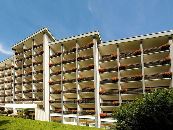 Neureichenau Hotel  Sterne