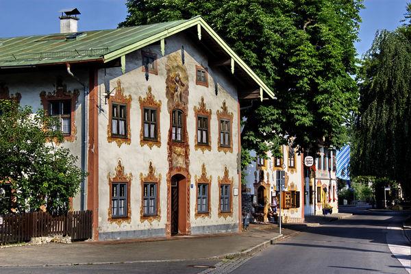 Kölblhaus