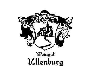 Weingut Ullenburg Logo