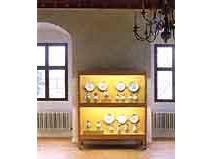 Keramikmuseum Schloss Obernzell