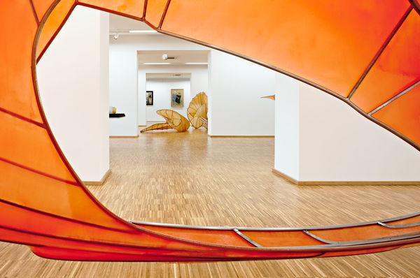 Städtische Galerie Offenburg