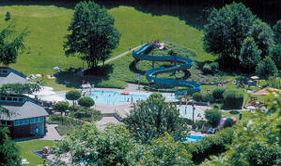 Piscine en plein air oppenau urlaubsland baden w rttemberg for Freiburg piscine
