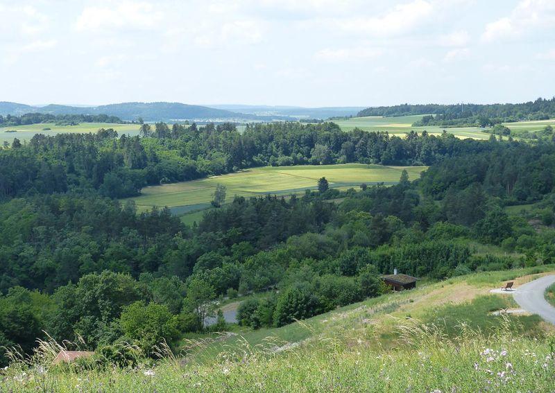 dagfs Renningen(Baden-Württemberg)