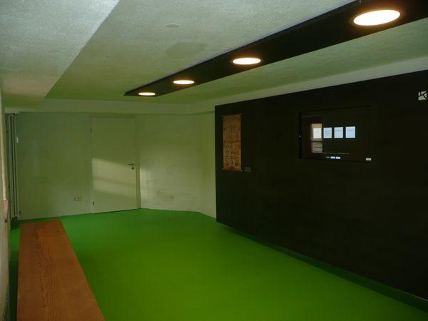 vacances en for t noire schwarzwald tourismus gmbh. Black Bedroom Furniture Sets. Home Design Ideas