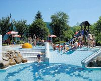 Offenburger Schwimmbad