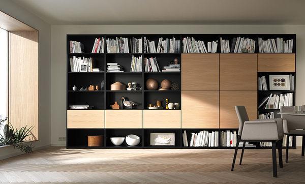 haus der wohnkultur gmbh amp co kg attraktionen sauerlandtourismus wohnkultur. Black Bedroom Furniture Sets. Home Design Ideas