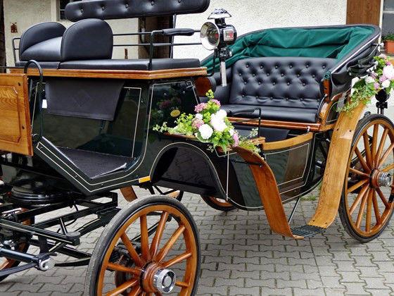 Pferdeschlitten tourismusverband ostbayern e v for Zankl regensburg