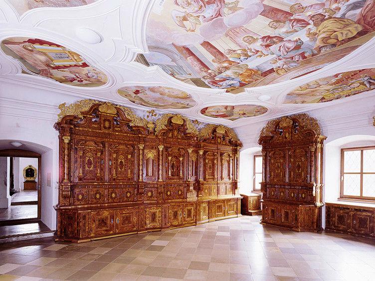 pr monstratenser abtei windberg tourismusverband. Black Bedroom Furniture Sets. Home Design Ideas