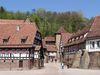 Kloster Maulbronn © Dietmar Gretter