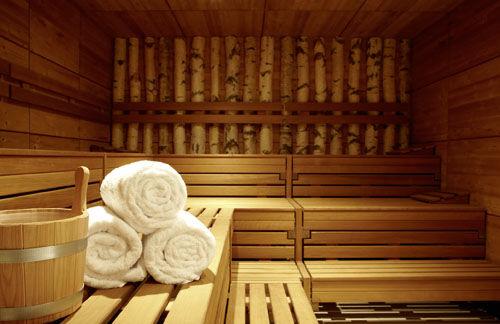 spa h tel europe zermatt suisse. Black Bedroom Furniture Sets. Home Design Ideas
