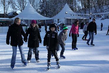 Eispark Aalen