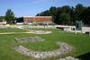 Aalen_Limesmuseum_Archäologischer Park
