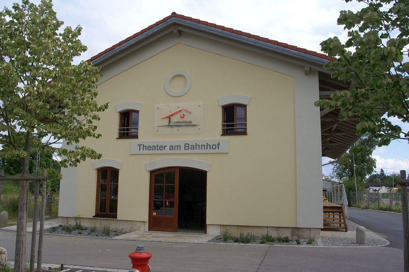 Theater Abensberg