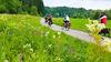 Ein Paradies für Fahrradfahrer