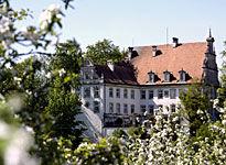 Schloss Neubronn
