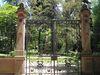 Illenauer Friedhof