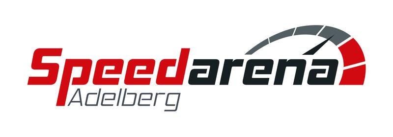 Logo der Kartbahn Adelberg