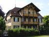 Kloster Adelberg, Klostervilla
