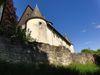Kloster Adelberg, Kornspeichergebäude