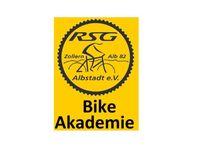Logo Bike-Akademie