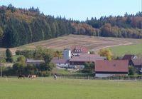 Buchnerhof