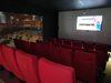 Fabrikverkauf Kino