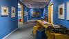 Meisterwerke für junge Menschen und Junggebliebene-der junge kunstraum im Kunstmuseum Albstadt